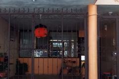 Foto de casa en venta en  , el porvenir, zamora, michoacán de ocampo, 2564586 No. 01