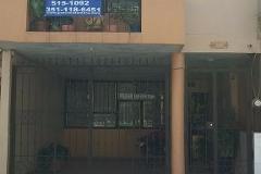 Foto de casa en venta en  , el porvenir, zamora, michoacán de ocampo, 3886282 No. 01