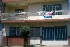 Foto de casa en venta en  , el porvenir, zamora, michoacán de ocampo, 0 No. 01
