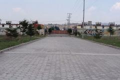 Foto de terreno habitacional en venta en  , el porvenir, zinacantepec, méxico, 3457285 No. 01