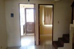 Foto de casa en venta en  , el porvenir, zinacantepec, méxico, 4662813 No. 01