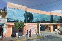 Foto de edificio en venta en  , el potrero, atizapán de zaragoza, méxico, 1262655 No. 01