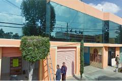 Foto de edificio en venta en  , el potrero, atizapán de zaragoza, méxico, 2628715 No. 01