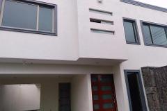 Foto de casa en venta en  , el potrero barbosa, zinacantepec, méxico, 2845428 No. 02