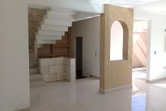 Foto de casa en venta en  , el potrero barbosa, zinacantepec, méxico, 3979466 No. 01