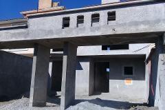 Foto de casa en venta en  , el potrero barbosa, zinacantepec, méxico, 3980130 No. 01