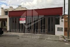 Foto de casa en venta en  , el prado, mérida, yucatán, 0 No. 01