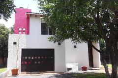 Foto de casa en condominio en venta en el pueblito 0, el pueblito, corregidora, querétaro, 3600807 No. 01