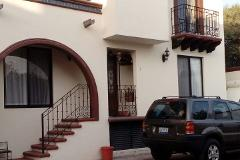 Foto de casa en condominio en venta en el pueblito 0, el pueblito, corregidora, querétaro, 3600809 No. 01