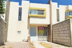 Foto de casa en venta en el pueblito 1, el pueblito centro, corregidora, querétaro, 4655986 No. 01