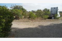 Foto de terreno habitacional en venta en el pueblito 100, el pueblito centro, corregidora, querétaro, 0 No. 01