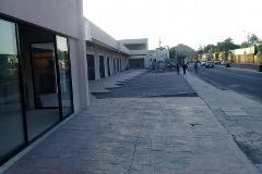 Foto de local en renta en  , el pueblito centro, corregidora, querétaro, 3559565 No. 01