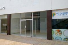 Foto de local en renta en  , el pueblito centro, corregidora, querétaro, 3683880 No. 01