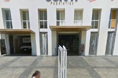 Foto de local en renta en  , el pueblito centro, corregidora, querétaro, 4321836 No. 01