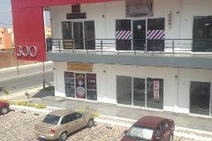 Foto de local en renta en  , el pueblito centro, corregidora, querétaro, 4910347 No. 01