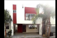 Foto de casa en venta en  , el quetzal, guadalupe, nuevo león, 4636844 No. 01
