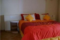 Foto de departamento en venta en  , el rebalse, cihuatlán, jalisco, 3996262 No. 02