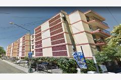 Foto de departamento en venta en el recreo 3, centro de azcapotzalco, azcapotzalco, distrito federal, 0 No. 01