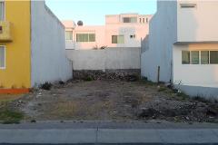 Foto de terreno habitacional en venta en el refugio 0, residencial el refugio, querétaro, querétaro, 0 No. 05