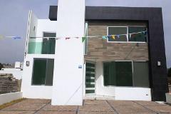 Foto de casa en venta en el refugio 993, residencial el refugio, querétaro, querétaro, 4655317 No. 01