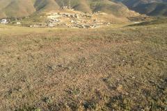 Foto de terreno habitacional en venta en  , el refugio, tijuana, baja california, 3291544 No. 01
