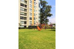 Foto de departamento en renta en  , el reloj, coyoacán, distrito federal, 2349978 No. 01