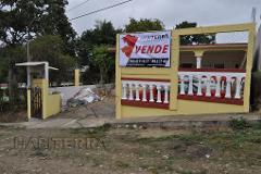 Foto de casa en venta en  , el retiro, tuxpan, veracruz de ignacio de la llave, 1664616 No. 01