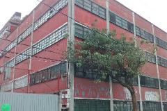 Foto de edificio en venta en  , el retoño, iztapalapa, distrito federal, 1115435 No. 01