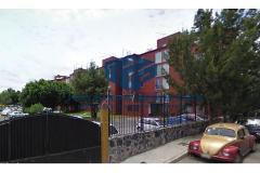 Foto de departamento en venta en el roble 1, el manto, iztapalapa, distrito federal, 4593302 No. 01