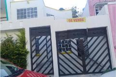 Foto de casa en renta en el roble 266, lomas del sauce, tuxtla gutiérrez, chiapas, 0 No. 01