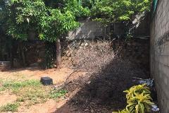 Foto de terreno habitacional en venta en  , el roble, acapulco de juárez, guerrero, 3917709 No. 01