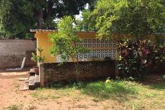 Foto de terreno habitacional en venta en  , el roble, acapulco de juárez, guerrero, 3987846 No. 01