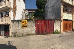 Foto de terreno habitacional en venta en  , el roble, acapulco de juárez, guerrero, 4392783 No. 01