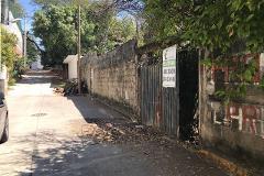 Foto de terreno habitacional en venta en  , el roble, acapulco de juárez, guerrero, 4608407 No. 01