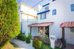 Foto de casa en venta en  , el roble, acapulco de juárez, guerrero, 0 No. 01