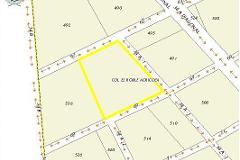 Foto de terreno habitacional en venta en  , el roble, mérida, yucatán, 4718469 No. 07