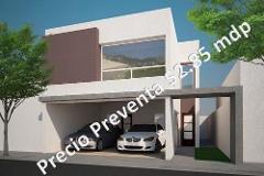 Foto de casa en venta en  , el roble, san nicolás de los garza, nuevo león, 2904145 No. 01
