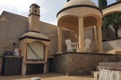 Foto de casa en venta en  , el roble, san nicolás de los garza, nuevo león, 2972001 No. 01