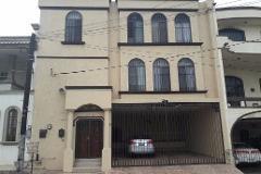 Foto de casa en venta en  , el roble, san nicolás de los garza, nuevo león, 3048537 No. 01
