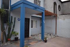 Foto de casa en venta en  , el roble, san nicolás de los garza, nuevo león, 3715767 No. 02