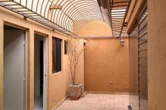 Foto de casa en venta en  , el roble, san nicolás de los garza, nuevo león, 3828555 No. 01