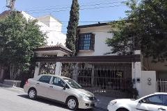 Foto de casa en venta en  , el roble, san nicolás de los garza, nuevo león, 3889529 No. 01