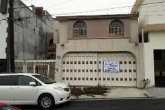 Foto de casa en venta en  , el roble, san nicolás de los garza, nuevo león, 4554310 No. 01