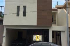 Foto de casa en venta en  , el roble, san nicolás de los garza, nuevo león, 4658474 No. 01
