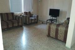 Foto de casa en venta en  , el roble, san nicolás de los garza, nuevo león, 4672588 No. 01