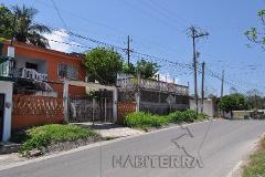 Foto de casa en venta en  , el romance, tuxpan, veracruz de ignacio de la llave, 3268748 No. 01
