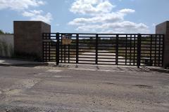 Foto de terreno habitacional en venta en  , el romance, tuxpan, veracruz de ignacio de la llave, 0 No. 01