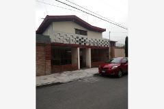 Foto de casa en venta en el rosario 00, real de peña, saltillo, coahuila de zaragoza, 0 No. 01