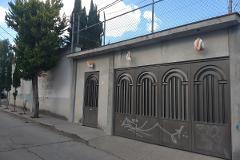 Foto de casa en venta en  , el rosario, cuautitlán izcalli, méxico, 0 No. 01