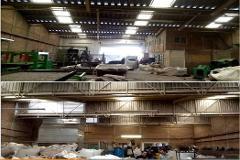 Foto de nave industrial en venta en  , el rosario, guadalajara, jalisco, 3512237 No. 01